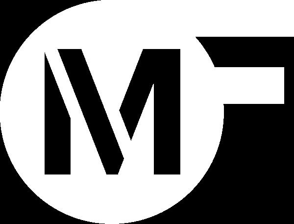 My Online Fitness logo